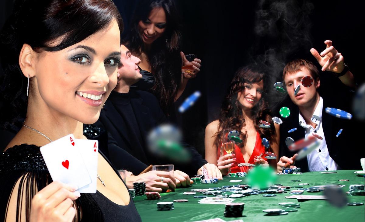 Casino Ivan Melnikov Blog Laiwit