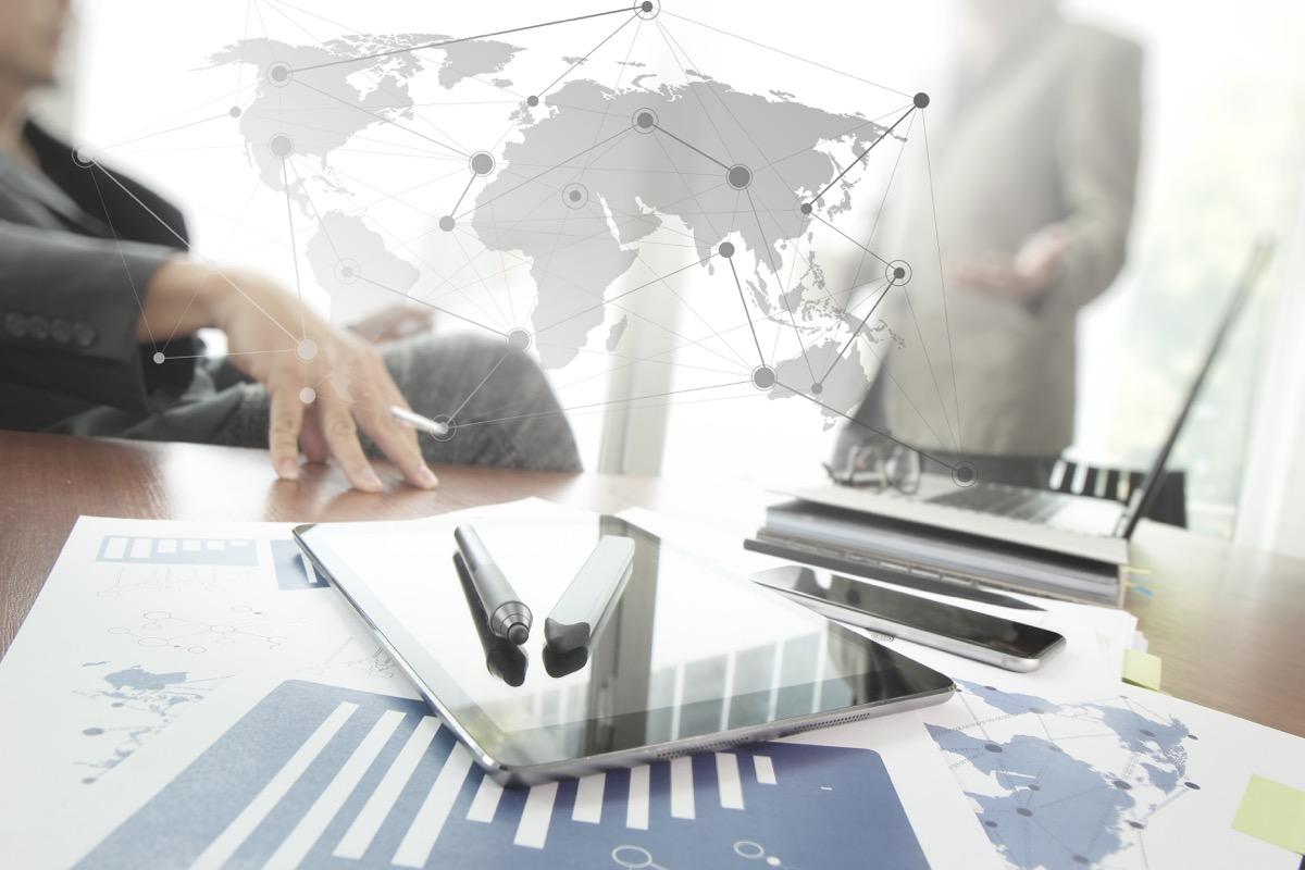 International Business Ivan Melnikov Blog Laiwit