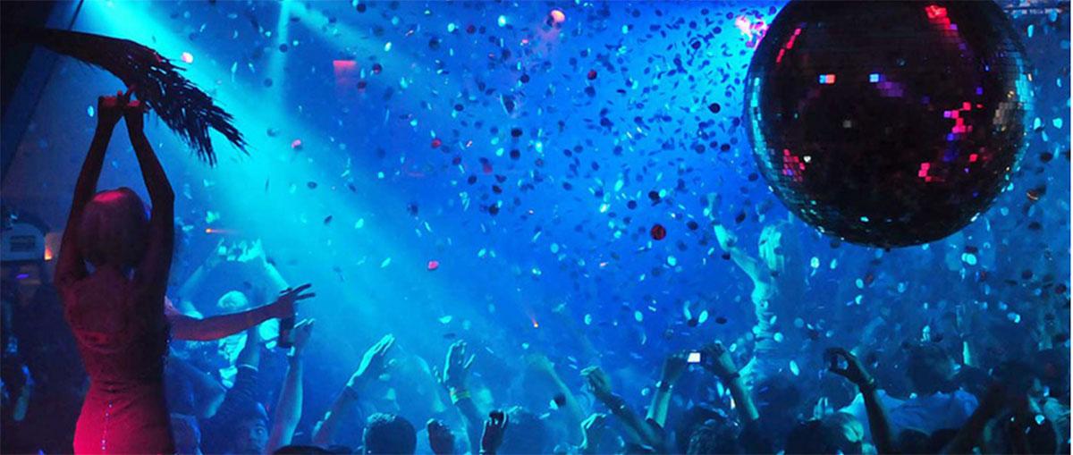 night-club-Istambul